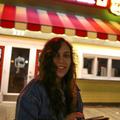 Carina Gutierrez (@carinaguts) Avatar