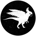 Birds & Dinosaurs Studio (@birdsanddinosaurs) Avatar