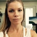 Lauren Porter (@bortron) Avatar