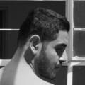 Nelson Munares (@nelsonmunares) Avatar