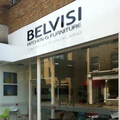 Belvisi Kitchen & Furniture (@belvisifurniture7) Avatar