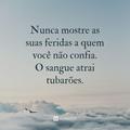Frases de Reflexa (@frasesdereflexao) Avatar