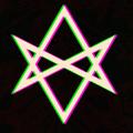 Hexxagram (@hexxagram) Avatar