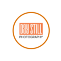 DAY STILL PHOTOGRAPHY (@daystill) Avatar