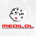 Medilol (@medilol85) Avatar