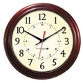 GPS Clock Syste (@gpswificlock) Avatar