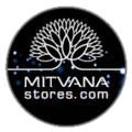 mitva (@mitvana) Avatar