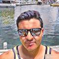 Cesar Manuel Viveros Aguilar  (@cesarmanuelviverosaguilar) Avatar