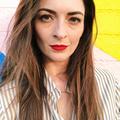 Dana Benoit (@danabenoit) Avatar
