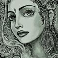Vilma Ro (@vilmarodiu) Avatar