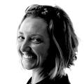 Megan Kunisch (@megkunisch) Avatar