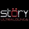 storyultralounge (@storyultralounge) Avatar