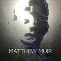 MATTHEW MUIR (@artbymuir) Avatar