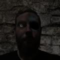 Haakon (@spelldecay) Avatar