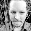 Travis Weerts (@travisweerts) Avatar