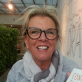 Yvonne Melchers (@yvonnemelchers) Avatar
