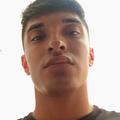 Jonathan Ivan (@jonathanivan) Avatar