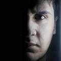 Mohammed Tawfiq  (@mohammed_elgassier) Avatar