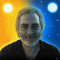 Jeffrey  (@jeffreywiener) Avatar