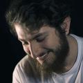 Marc Garcia (@marcrinai) Avatar