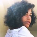 luisa (@luisaqrz) Avatar