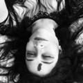 Claire (@apanaphotography) Avatar
