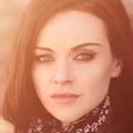 Rose Bella (@rosebella) Avatar