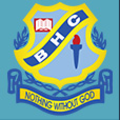 Blue Hills College (@bluehills5963) Avatar