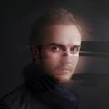 Samuel Zeller (@samuelzeller) Avatar