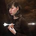 Raquel Barver (@raquelbarver) Avatar