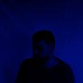 HENDRELC (@hendrelc) Avatar