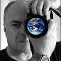 Réveillard Jean-François aka J (@jfrart) Avatar
