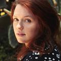 Dorothy Hoover (@dorothyhoover) Avatar