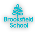 Brooksfield School (@brooksfieldschool) Avatar