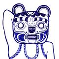 CÄäT (@caatalataac) Avatar
