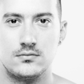 Petar (@thizizraz) Avatar