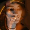 kele heart (@yintii) Avatar