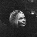 Jady Bates (@jadyb110) Avatar