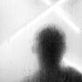 Joshua Marshall  (@jaycapturesart) Avatar