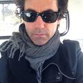 Mark Cunn (@markcunningham) Avatar