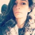 Priska (@priskaurban) Avatar