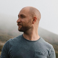 Paul Matthew Jaworski (@paulwithap) Avatar