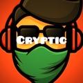 Cryptic (@crypticog) Avatar