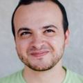Ahmed (@aladawy) Avatar