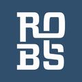 Robbey Orth (@robbey) Avatar