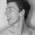 Mitchell Cunha (@mitchcunha) Avatar