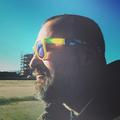Massimiliano Calamelli (@mcalamelli) Avatar