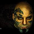 Peter Jochim Photography (@pejophotography) Avatar