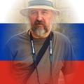 Youri Chasov (@chasoffart) Avatar