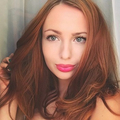 Albina (@albinakero) Avatar